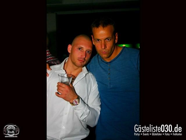 https://www.gaesteliste030.de/Partyfoto #170 Cameleon (ehem. Play am Alex) Berlin vom 01.06.2012