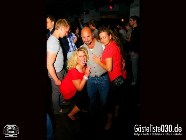 https://www.gaesteliste030.de/Partyfoto #161 Cameleon (ehem. Play am Alex) Berlin vom 01.06.2012