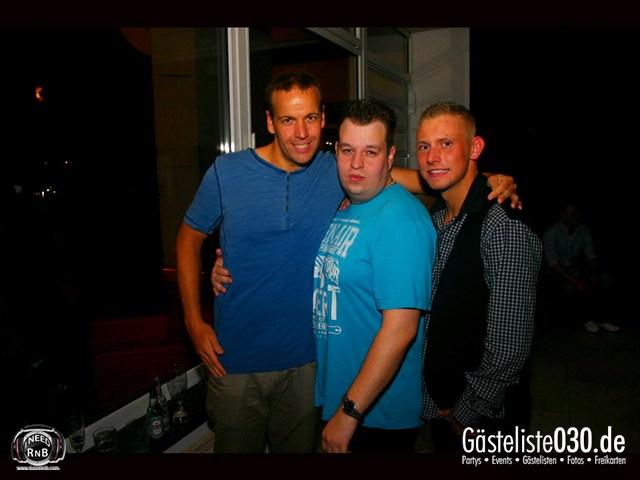 https://www.gaesteliste030.de/Partyfoto #153 Cameleon (ehem. Play am Alex) Berlin vom 01.06.2012