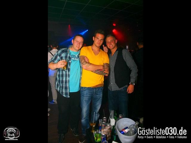 https://www.gaesteliste030.de/Partyfoto #59 Cameleon (ehem. Play am Alex) Berlin vom 01.06.2012