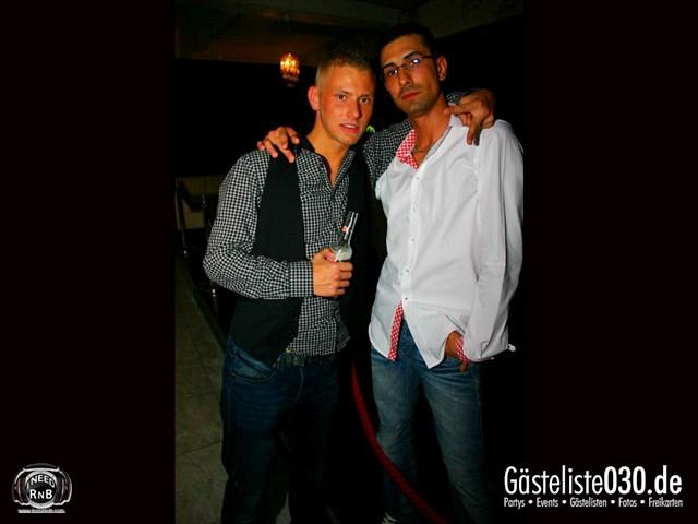 https://www.gaesteliste030.de/Partyfoto #195 Cameleon (ehem. Play am Alex) Berlin vom 01.06.2012