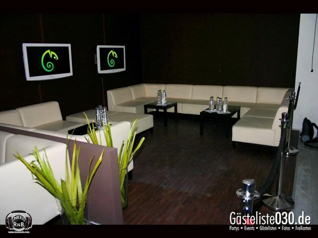 https://www.gaesteliste030.de/Partyfoto #1 Cameleon (ehem. Play am Alex) Berlin vom 01.06.2012