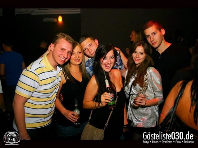https://www.gaesteliste030.de/Partyfoto #87 Cameleon (ehem. Play am Alex) Berlin vom 01.06.2012