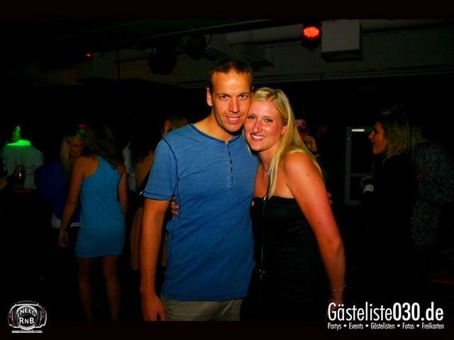 https://www.gaesteliste030.de/Partyfoto #141 Cameleon (ehem. Play am Alex) Berlin vom 01.06.2012