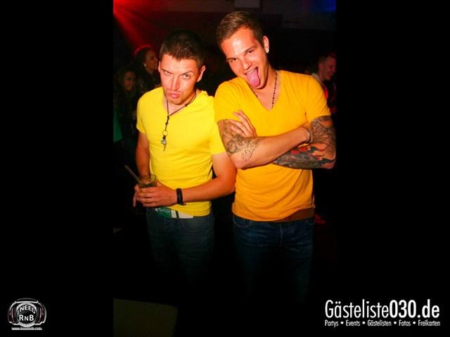 https://www.gaesteliste030.de/Partyfoto #71 Cameleon (ehem. Play am Alex) Berlin vom 01.06.2012