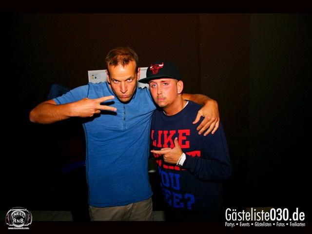 https://www.gaesteliste030.de/Partyfoto #160 Cameleon (ehem. Play am Alex) Berlin vom 01.06.2012