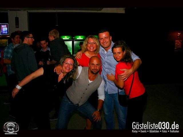 https://www.gaesteliste030.de/Partyfoto #171 Cameleon (ehem. Play am Alex) Berlin vom 01.06.2012