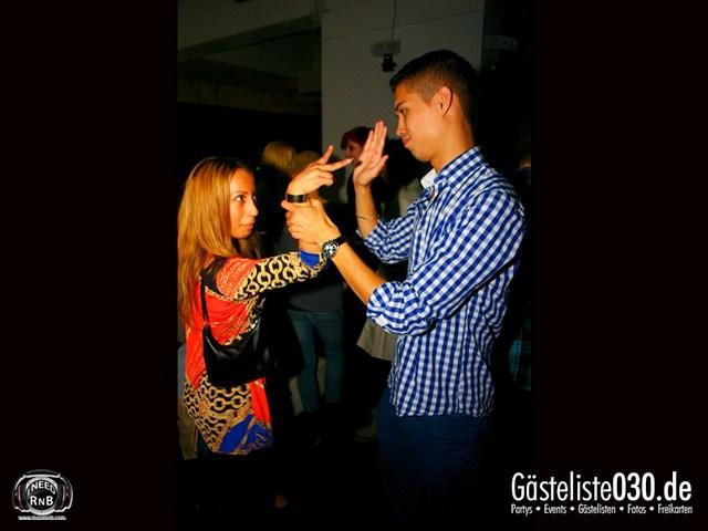https://www.gaesteliste030.de/Partyfoto #115 Cameleon (ehem. Play am Alex) Berlin vom 01.06.2012