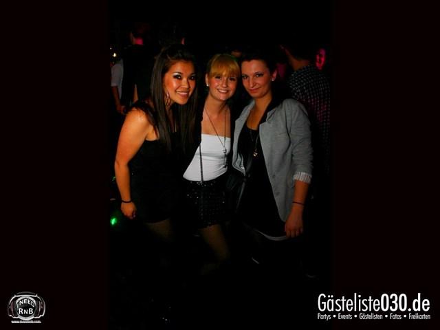 https://www.gaesteliste030.de/Partyfoto #224 Cameleon (ehem. Play am Alex) Berlin vom 01.06.2012