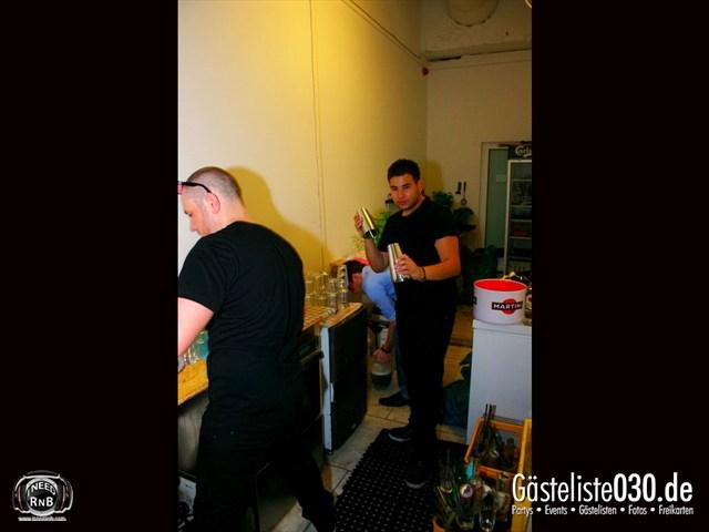 https://www.gaesteliste030.de/Partyfoto #166 Cameleon (ehem. Play am Alex) Berlin vom 01.06.2012