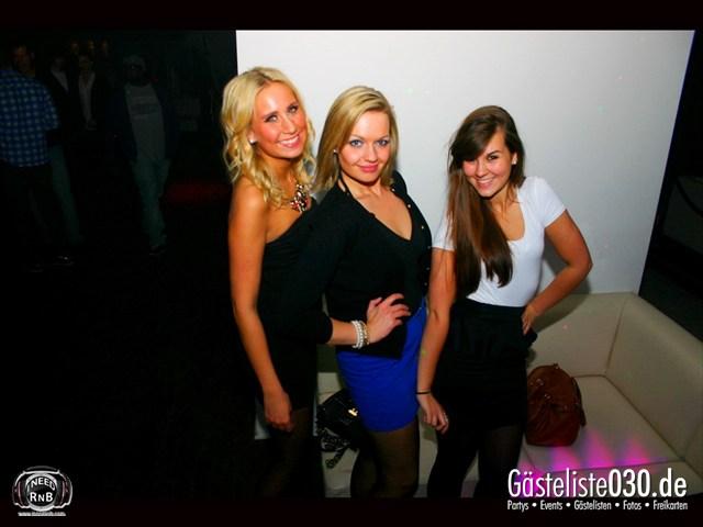 https://www.gaesteliste030.de/Partyfoto #32 Cameleon (ehem. Play am Alex) Berlin vom 01.06.2012