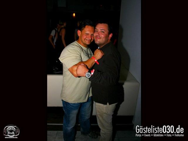 https://www.gaesteliste030.de/Partyfoto #182 Cameleon (ehem. Play am Alex) Berlin vom 01.06.2012