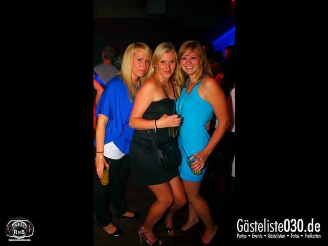 https://www.gaesteliste030.de/Partyfoto #54 Cameleon (ehem. Play am Alex) Berlin vom 01.06.2012