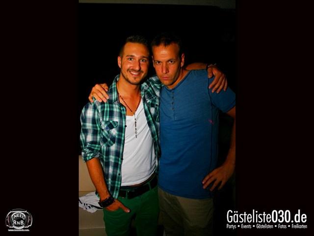 https://www.gaesteliste030.de/Partyfoto #178 Cameleon (ehem. Play am Alex) Berlin vom 01.06.2012
