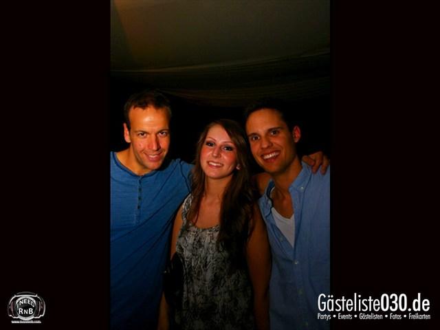 https://www.gaesteliste030.de/Partyfoto #168 Cameleon (ehem. Play am Alex) Berlin vom 01.06.2012