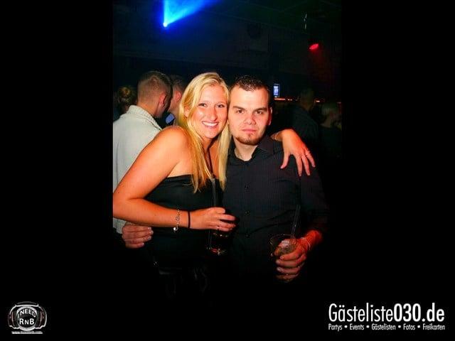 https://www.gaesteliste030.de/Partyfoto #72 Cameleon (ehem. Play am Alex) Berlin vom 01.06.2012