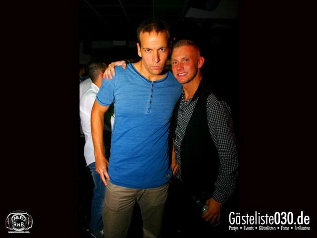 https://www.gaesteliste030.de/Partyfoto #213 Cameleon (ehem. Play am Alex) Berlin vom 01.06.2012