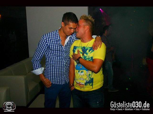 https://www.gaesteliste030.de/Partyfoto #35 Cameleon (ehem. Play am Alex) Berlin vom 01.06.2012