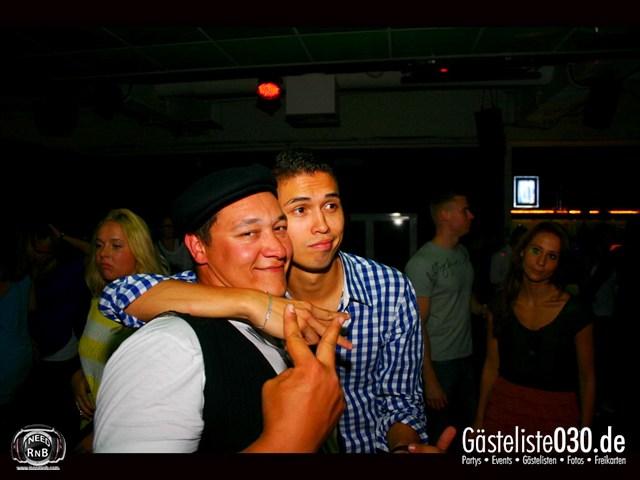 https://www.gaesteliste030.de/Partyfoto #143 Cameleon (ehem. Play am Alex) Berlin vom 01.06.2012