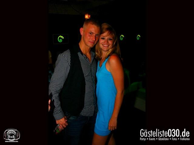 https://www.gaesteliste030.de/Partyfoto #203 Cameleon (ehem. Play am Alex) Berlin vom 01.06.2012