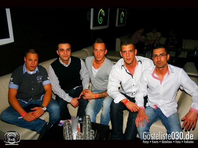 https://www.gaesteliste030.de/Partyfoto #29 Cameleon (ehem. Play am Alex) Berlin vom 01.06.2012