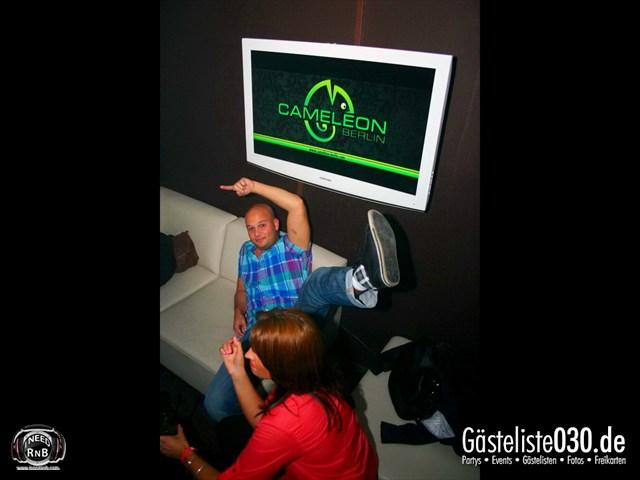 https://www.gaesteliste030.de/Partyfoto #77 Cameleon (ehem. Play am Alex) Berlin vom 01.06.2012