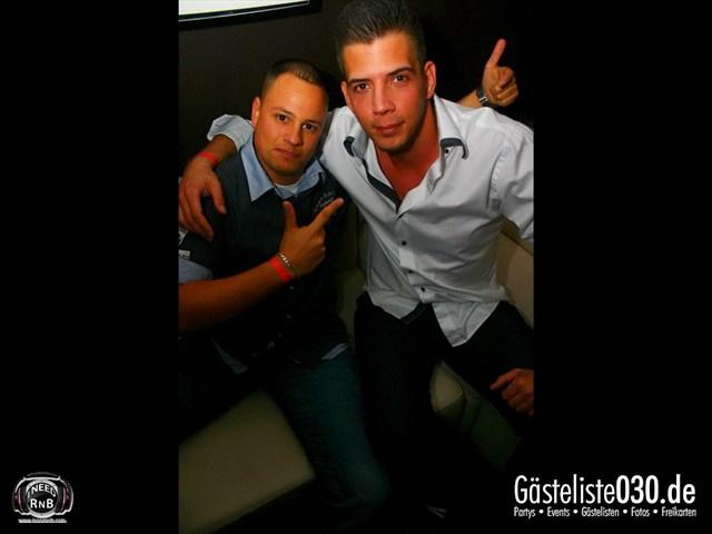 https://www.gaesteliste030.de/Partyfoto #74 Cameleon (ehem. Play am Alex) Berlin vom 01.06.2012