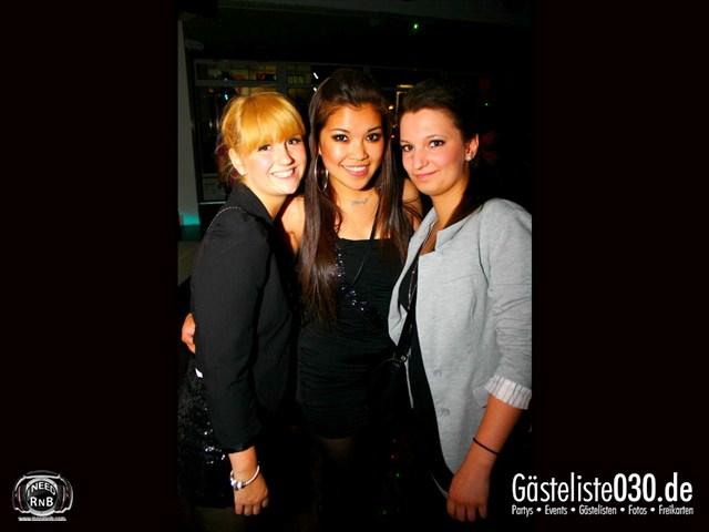 https://www.gaesteliste030.de/Partyfoto #227 Cameleon (ehem. Play am Alex) Berlin vom 01.06.2012