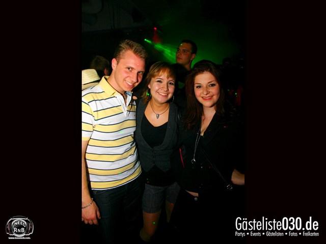 https://www.gaesteliste030.de/Partyfoto #84 Cameleon (ehem. Play am Alex) Berlin vom 01.06.2012