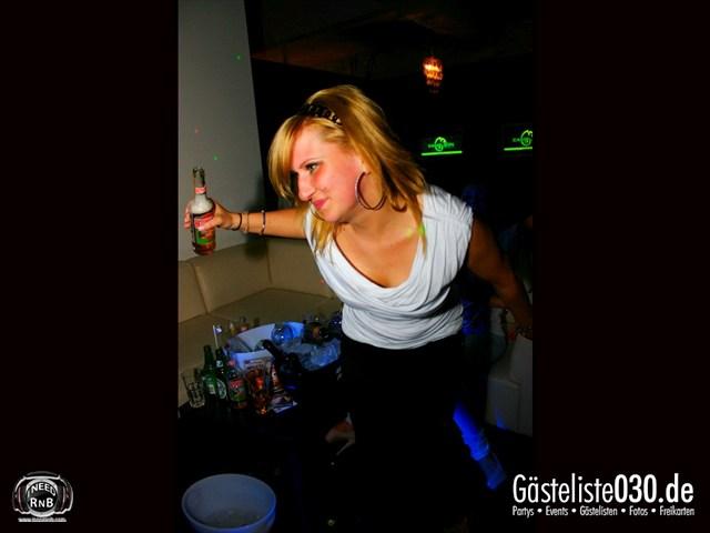 https://www.gaesteliste030.de/Partyfoto #231 Cameleon (ehem. Play am Alex) Berlin vom 01.06.2012