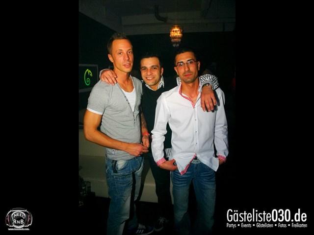 https://www.gaesteliste030.de/Partyfoto #75 Cameleon (ehem. Play am Alex) Berlin vom 01.06.2012