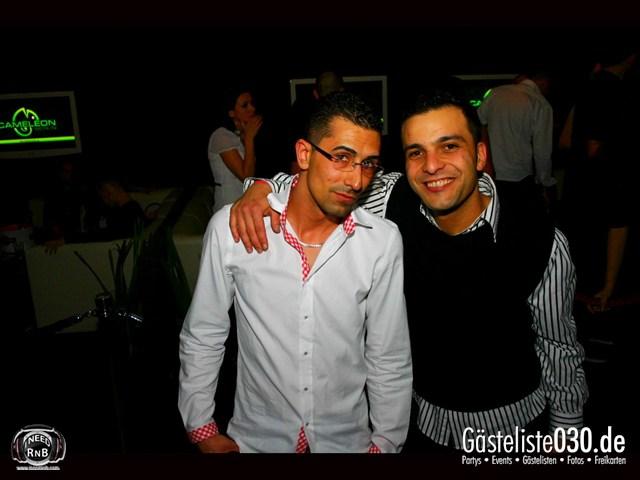 https://www.gaesteliste030.de/Partyfoto #200 Cameleon (ehem. Play am Alex) Berlin vom 01.06.2012