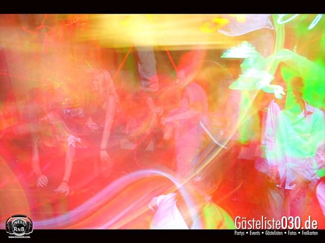 https://www.gaesteliste030.de/Partyfoto #205 Cameleon (ehem. Play am Alex) Berlin vom 01.06.2012