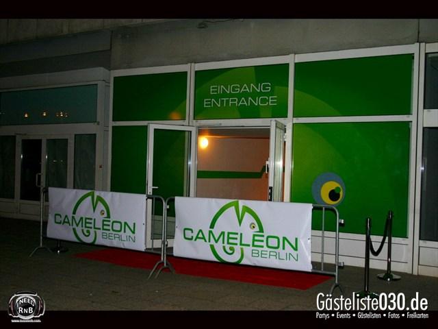 https://www.gaesteliste030.de/Partyfoto #8 Cameleon (ehem. Play am Alex) Berlin vom 01.06.2012