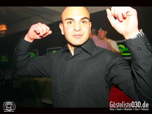 https://www.gaesteliste030.de/Partyfoto #57 Cameleon (ehem. Play am Alex) Berlin vom 01.06.2012