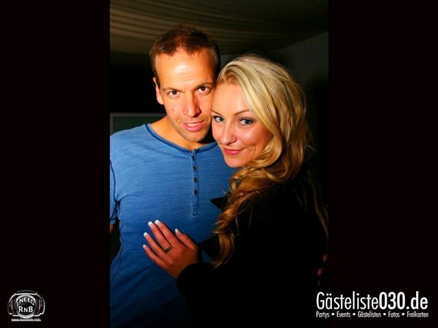 https://www.gaesteliste030.de/Partyfoto #167 Cameleon (ehem. Play am Alex) Berlin vom 01.06.2012