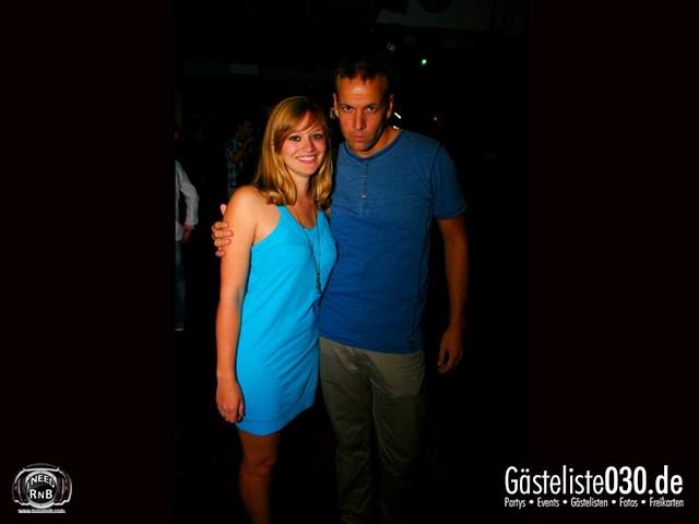 https://www.gaesteliste030.de/Partyfoto #209 Cameleon (ehem. Play am Alex) Berlin vom 01.06.2012