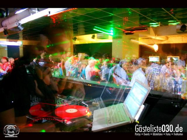 https://www.gaesteliste030.de/Partyfoto #136 Cameleon (ehem. Play am Alex) Berlin vom 01.06.2012