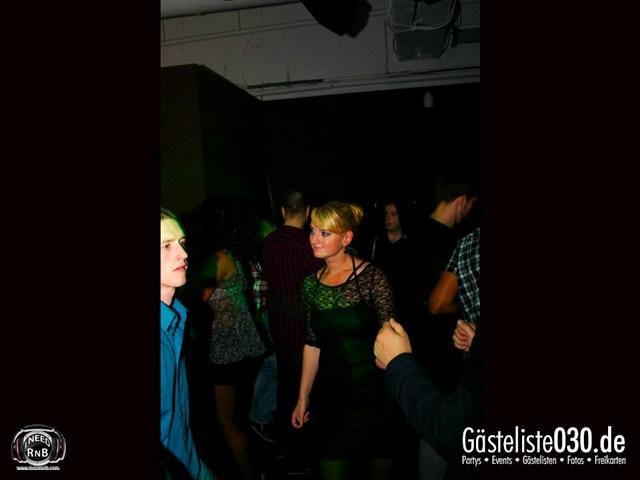 https://www.gaesteliste030.de/Partyfoto #128 Cameleon (ehem. Play am Alex) Berlin vom 01.06.2012