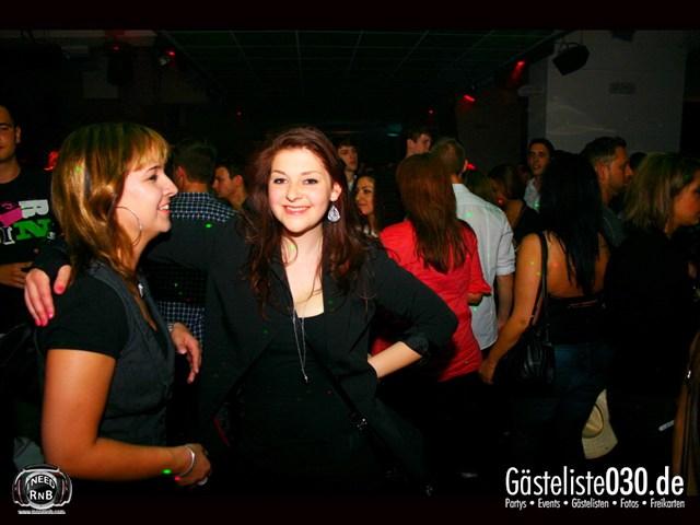 https://www.gaesteliste030.de/Partyfoto #88 Cameleon (ehem. Play am Alex) Berlin vom 01.06.2012