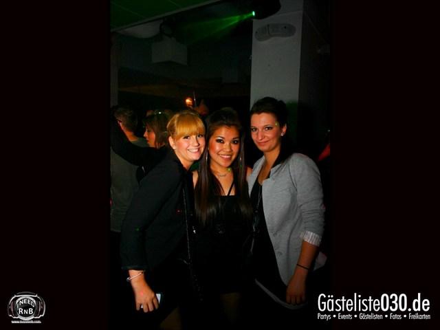 https://www.gaesteliste030.de/Partyfoto #86 Cameleon (ehem. Play am Alex) Berlin vom 01.06.2012