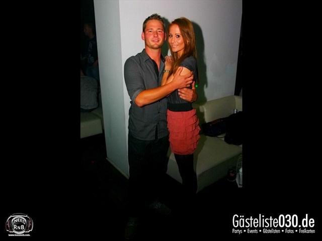 https://www.gaesteliste030.de/Partyfoto #33 Cameleon (ehem. Play am Alex) Berlin vom 01.06.2012