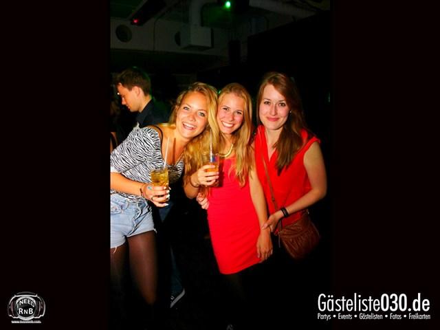 https://www.gaesteliste030.de/Partyfoto #112 Cameleon (ehem. Play am Alex) Berlin vom 01.06.2012
