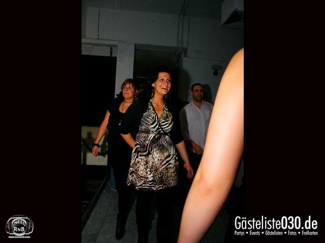 https://www.gaesteliste030.de/Partyfoto #193 Cameleon (ehem. Play am Alex) Berlin vom 01.06.2012
