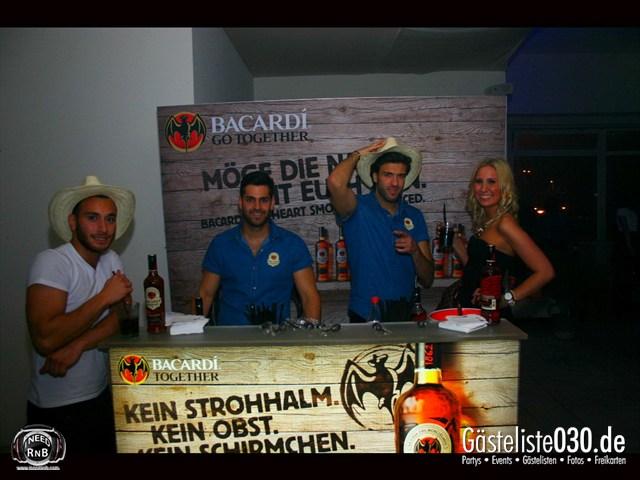 https://www.gaesteliste030.de/Partyfoto #62 Cameleon (ehem. Play am Alex) Berlin vom 01.06.2012