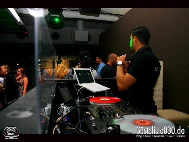 https://www.gaesteliste030.de/Partyfoto #202 Cameleon (ehem. Play am Alex) Berlin vom 01.06.2012