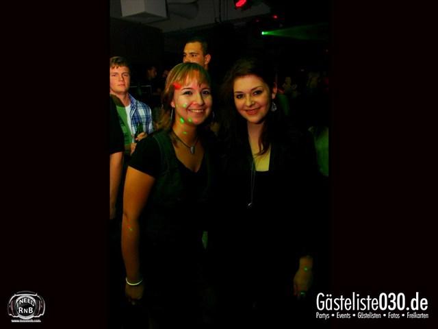 https://www.gaesteliste030.de/Partyfoto #90 Cameleon (ehem. Play am Alex) Berlin vom 01.06.2012