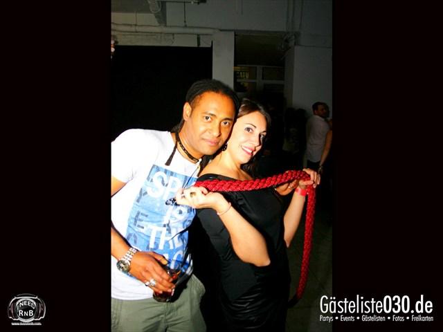 https://www.gaesteliste030.de/Partyfoto #191 Cameleon (ehem. Play am Alex) Berlin vom 01.06.2012