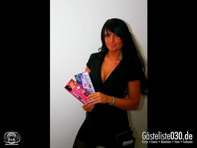 https://www.gaesteliste030.de/Partyfoto #12 Cameleon (ehem. Play am Alex) Berlin vom 01.06.2012