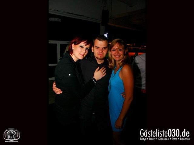 https://www.gaesteliste030.de/Partyfoto #212 Cameleon (ehem. Play am Alex) Berlin vom 01.06.2012